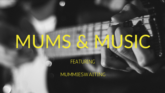 mums and music blog featured image