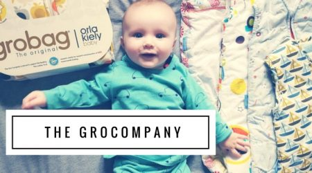 The Grocompany – our new obsession
