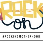 rocking motherhood title