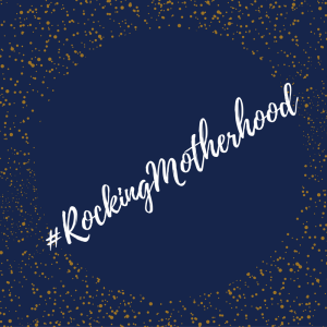 rockingmotherhood logo