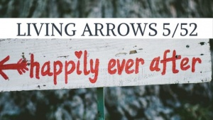 living arrows week 5