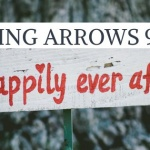 living arrows week 9