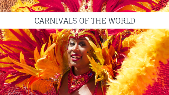 carnivals of the world featured image rio carnival lady