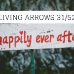 living arrows featured image