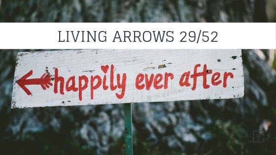 Living Arrows 29/52