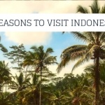 INDONESIA FEATURED IMAGE