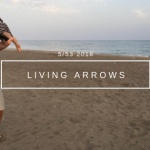 living arrows week 5